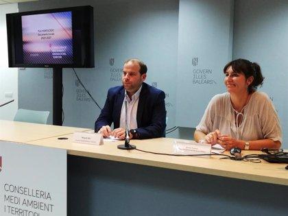 """El Govern asegura que """"seguirá luchando"""" para que Madrid pague el sobrecoste de las desaladoras"""