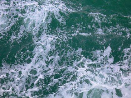 Nuevo catalizador produce hidrógeno del agua del mar con eficiencia
