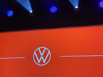 Porsche SE gana 3.520 millones de euros hasta septiembre, un 32% más