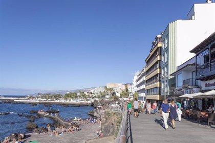 Tenerife evalúa las tendencias del turismo en el 'V Congreso Internacional de Calidad Turística'