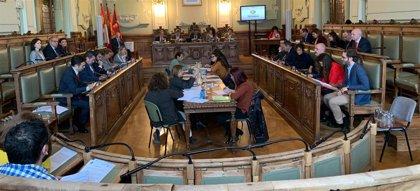 Unanimidad en el Ayuntamiento de Valladolid para mejorar la red de carril bici y presentar el Pimussva tras 4 años