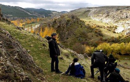 Martín Cuenca arranca este mes el rodaje de su nueva película, con Javier Gutiérrez y Patricia López Arnaiz
