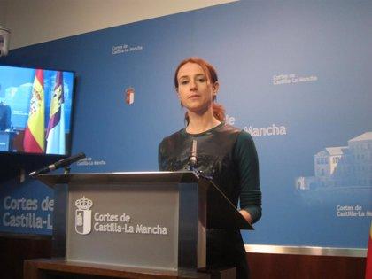PSOE C-LM muestra su alegría y da su beneplácito al acuerdo alcanzado entre Sánchez