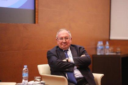 """Bonet (Cámara de Comercio de España) pide un Gobierno """"centrado"""" que respete """"las líneas rojas del sistema"""""""