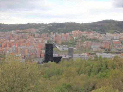 Gobierno Vasco prevé iniciar 1.200 VPO y alojamientos dotacionales en alquiler en 2020