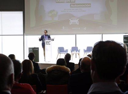 Cantabria amplía las ayudas del Plan Renove a vehículos automatriculados