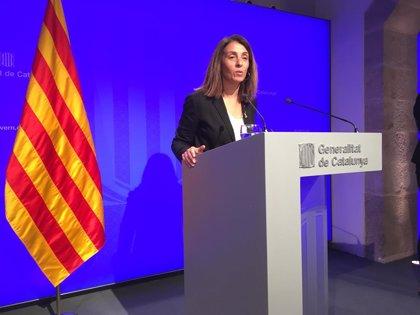 El Govern protege los elementos de carpintería de la Casa Navàs de Reus (Tarragona)