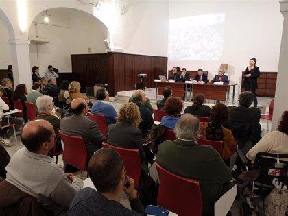 Sevilla aprueba un plan para la accesibilidad universal en calles y edificios y refuerza la atención ciudadana