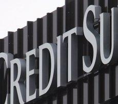 Vall Banc inicia la darrera fase del traspàs dels actius custodiats per Credit Suisse (Reuters)