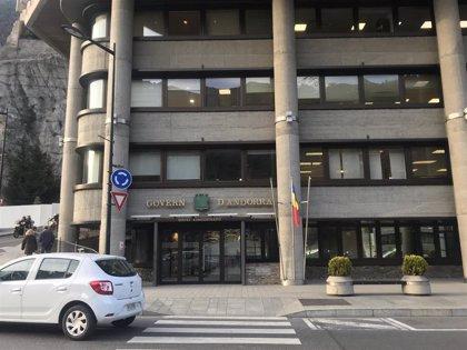 """El Gobierno de Andorra """"no tiene constancia"""" que ninguna mujer haya pasado por un aborto inseguro"""