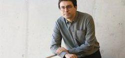 'La teva ombra' de Jordi Nopca guanya el primer Premi Proa de Novel·la (ACN)