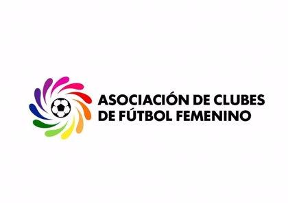 La ACFF rechaza la propuesta de mediación y la huelga sigue adelante