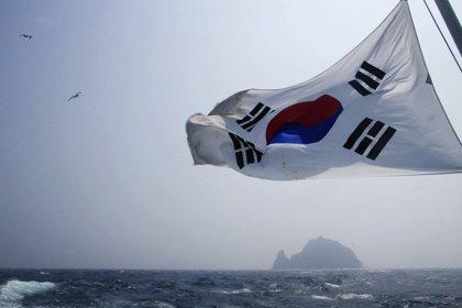 HRW denuncia la deportación por parte de Corea del Sur de dos norcoreanos