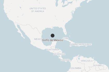 Un grupo de piratas ataca un barco italiano en el golfo de México
