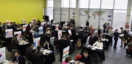 Málaga acoge el foro de negocios internacional IMEX-Andalucía