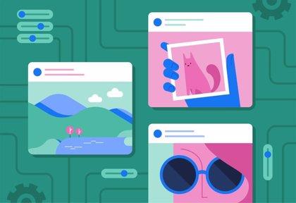 Facebook corrige el fallo en su app para iOS que activa la cámara mientras el usuario navega por el 'feed'