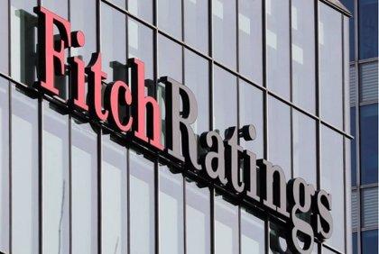 Fitch califica por primera vez a Santalucía y le asigna un rating de 'A-' con perspectiva 'estable'