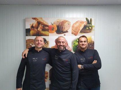 """Juan Roig y Hortensia Herrero invierten en foodVAC, empresa de """"alta cocina al vacío"""""""