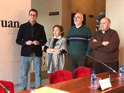 El jurado del premio 'Tigre Juan' y del Certamen Joven de Relatos Cortos da a conocer las obras seleccionadas