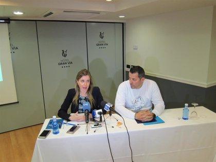 """Abogados Cristianos anuncia medidas contenciosas contra Luis Cacho """"por trampear y no respetar el PIN Parental"""""""