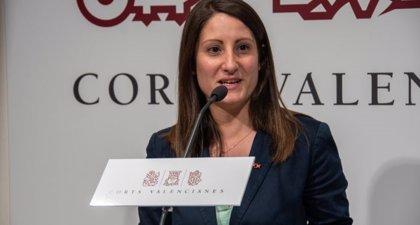 """Vox acusa a Sánchez de """"vender a los españoles al comunismo más absoluto"""" tras el """"pacto de la infamia"""""""