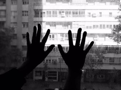 """CCOO y UGT alertan del """"negacionismo"""" de la Violencia de Género en """"las CC.AA gobernadas por PP, Cs y Vox"""""""
