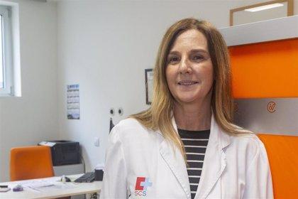 En Cantabria hay unos 45.000 diabéticos y la prevalencia es del 8%, menos que la media