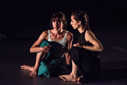 'Migrats' reúne en El Carme y Espacio Inestable a 20 creadores de danza contemporánea con acento social