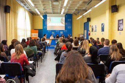 La UPNA acoge la jornada de celebración de los 10 años del programa Promociona de la Fundación Secretariado Gitano