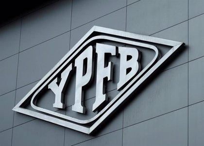 Bolivia.- La gasística estatal YPFB alerta de una posible suspensión del suministro tras una caída de presión