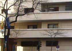 La Fiscalia demana mantenir en presó provisional cinc CDR investigats per terrorisme (EUROPA PRESS - Archivo)