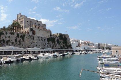 Volotea anuncia nuevas rutas desde Bilbao a Lyon, Murcia, Menorca y Cagliari a partir de 2020