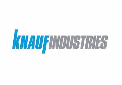 Knauf Industries se convierte en nuevo asociado de Sernauto