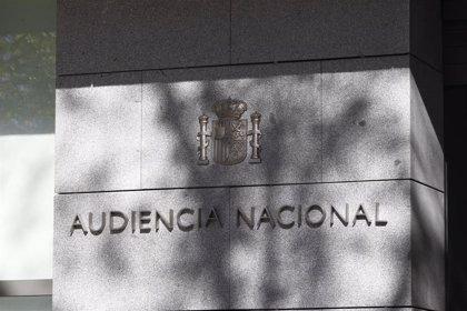 La Audiencia Nacional juzga mañana al etarra Alberto Ilundain por un intento de asesinato en Pamplona en 1990