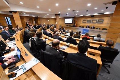 Más de 4.000 normas UNE facilitan a las empresas la consecución de los Objetivos de Desarrollo Sostenible