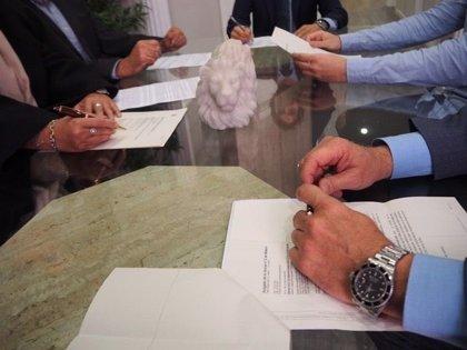 El concurso express para empresas, una solución económica en situaciones de insolvencia