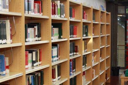 Las editoriales universitarias españolas dedican el 39% de su producción al fomento de la cultura científica