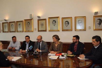 El Ayuntamiento de El Puerto (Cádiz) presentará recurso de casación a la sentencia del TSJA que declara nulo el PGOU