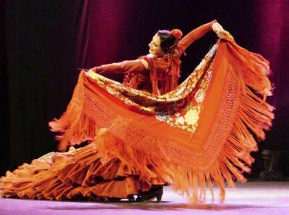 El Teatro Real celebra el Día Internacional del Flamenco con 'Mía', de Luisa Palicio