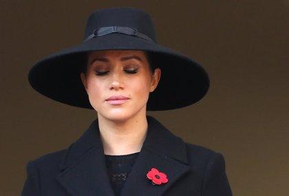 Meghan Markle, crónica de un distanciamiento anunciado: no pasará navidad con los Windsor