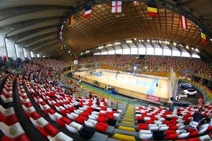 A Coruña, sede de la próxima edición de la Copa del Rey y de la Reina