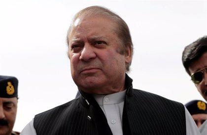 El partido de Sharif rechaza el permiso condicional de Pakistán a su viaje al extranjero para recibir tratamiento médico