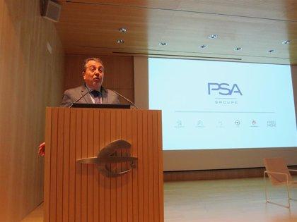 El Grupo PSA se adapta a la movilidad del futuro siendo proveedor de servicios, además de fabricante de automóviles