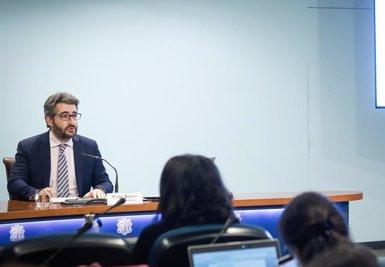 Andorra completa la transposició de directives europees de resolució d'entitats bancàries (GOVERN D'ANDORRA)