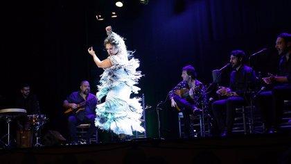 El Foro Flamenco de Canal Sur de noviembre celebra el Día Mundial del Flamenco