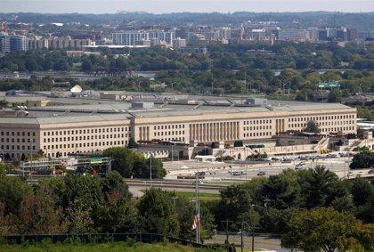 El inspector general del Pentágono dice que no investigará la retención de la ayuda a Ucrania por parte de Trump