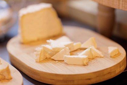 La nueva edición de Juvenalia incluye un taller de elaboración de queso