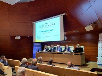HuelvaPort convoca la I edición de los Premios de la Logística