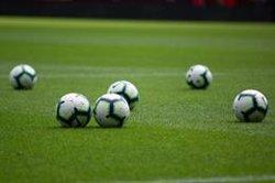 RTVE renuncia a emetre la Supercopa d'Espanya que es disputarà a l'Aràbia Saudita (UGR - Archivo)