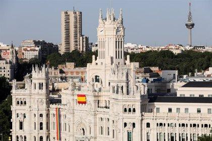 El presupuesto de la ciudad de Madrid para 2020 crece un 7,6% y llegará a 4.686 millones